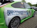 Ford Focus Neue Osnabücker Zeitung