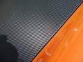 Carbon Porsche