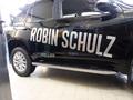 Spiering Werbetechnik Osnabrück Autofolien Autobeschriftung