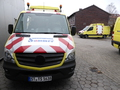 Spiering Werbetechnik Osnabrück Autofolien Autobeschriftung Folierung